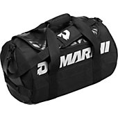 DeMarini Stadium Small Bat Duffel Bag