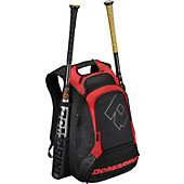 DeMarini NVS Bat Pack