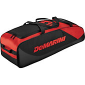 DeMarini D-Team Bat Bag