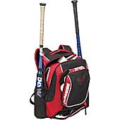 DeMarini Momentum Bat Pack