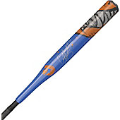 DeMarini 2017 Bustos -13 Fastpitch Bat
