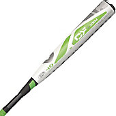 "DeMarini 2017 CF Zen SL Balanced -10 Baseball Bat (2 5/8"")"