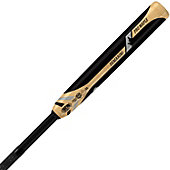 DeMarini Corndog Maple Composite Wood Slowpitch Softball Bat