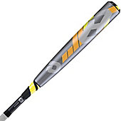 "DeMarini 2016 CF8 -5 Big Barrel Baseball Bat (2 5/8"")"