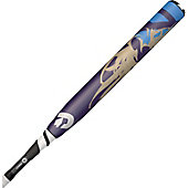 DeMarini 2017 CF9 Slapper -10 Fastpitch Bat