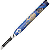 DeMarini 2017 CF9 -9 Fastpitch Bat