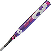 DeMarini 2016 CF8 Hope -10 Fastpitch Bat