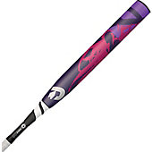 DeMarini 2017 CF9 Hope Limited Edition -10 Fastpitch Bat