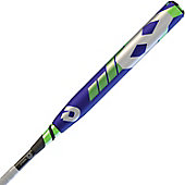DeMarini 2016 CF8 Insane -10 Fastpitch Bat