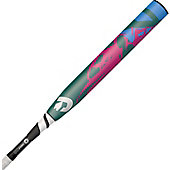 DeMarini 2017 CF9 -11 Fastpitch Bat