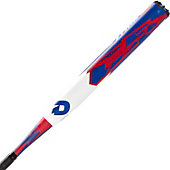 Demarini 2014 CF6 USSSA -10 Fastpitch Bat