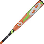 "DeMarini 2016 CF8 -10 Big Barrel Baseball Bat (2 5/8"")"