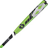 "DeMarini 2016 CF8 -10 Big Barrel Baseball Bat (2 3/4"")"