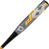 DeMarini 2016 CF8 -13 Tee Ball Baseball Bat