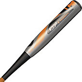 DeMarini 2017 CF -13 Tee Ball Bat