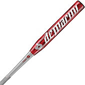 DeMarini 2015 Flipper Aftermath USA ASA Slowpitch Bat