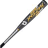 DeMarini 2016 Insane -12 Youth Baseball Bat
