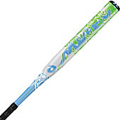 DeMarini 2015 Mercy Women's ASA Slowpitch Bat