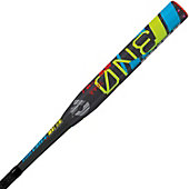 DeMarini 2014 The ONE USSSA Slowpitch Bat