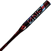 DeMarini 2015 The ONE Slowpitch Softball Bat