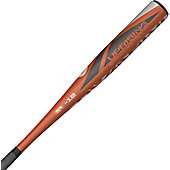 DeMarini 2017 Uprising -12 Youth Baseball Bat