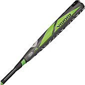 DeMarini 2017 Voodoo Balanced -5 Big Barrel Baseball Bat