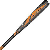 DeMarini 2017 Voodoo Balanced -13 Youth Baseball Bat