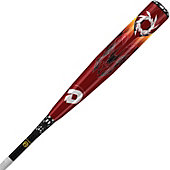 DeMarini 2015 Voodoo Overlord FT -13 Youth Baseball Bat