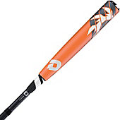 DeMarini 2016 Voodoo Raw -13 Youth Baseball Bat