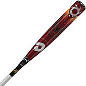 DeMarini 2015 Voodoo Overlord FT -9 Jr. Big Barrel Baseball