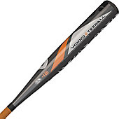 DeMarini 2017 Voodoo -12 Tee Ball Bat