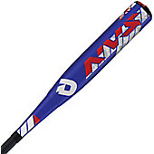 DEMARINI NVS 2 3/4 JR BIG BARREL BAT -10.5