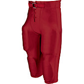 Wilson Adult Deluxe Football Game Pant