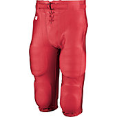 Wilson Adult Nylon Lustre Deluxe Game Football Pant