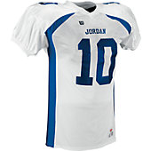 Wilson Adult Full Length Game Jersey