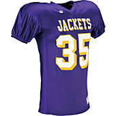 Wilson Adult Premium Football Game Jersey