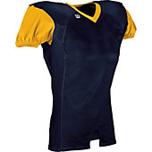 Wilson Adult Contour Fit Two-Color Football Jersey