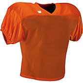 Wilson Youth Luster Cowl Practice Jersey