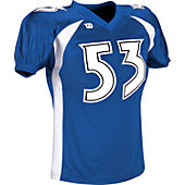 Wilson Youth Full Length Game Jersey