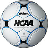 Wilson Official NCAA Forte Fybrid Soccer Ball