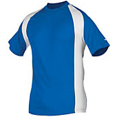 Worth Men's Titan Short Sleeve Jersey