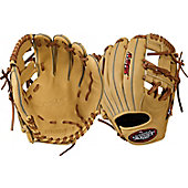 "Louisville Slugger 125 Series 11.5"" Baseball Glove"