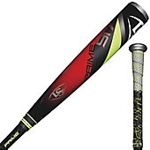 Louisville Slugger Prime 917 -3 Adult Baseball Bat (BBCOR)