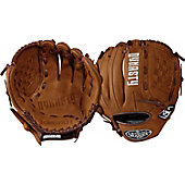 "Louisville Slugger Dynasty Youth 11"" Baseball Glove"