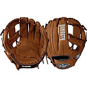"Louisville Slugger Dynasty Youth 11.5"" Baseball Glove"