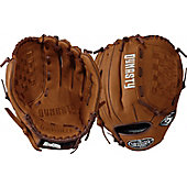 "Louisville Slugger Dynasty Youth 12"" Baseball Glove"