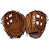 "Louisville Slugger Dynasty Youth 12.25"" Baseball Glove"