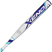 Louisville Slugger 2017 Xeno Plus -11 Fastpitch Bat