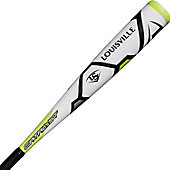 "Louisville Slugger Catalyst SL -12 Baseball Bat (2 3/4"")"