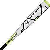 "Louisville Slugger Catalyst SL -12 Baseball Bat (2 3/4"")"
